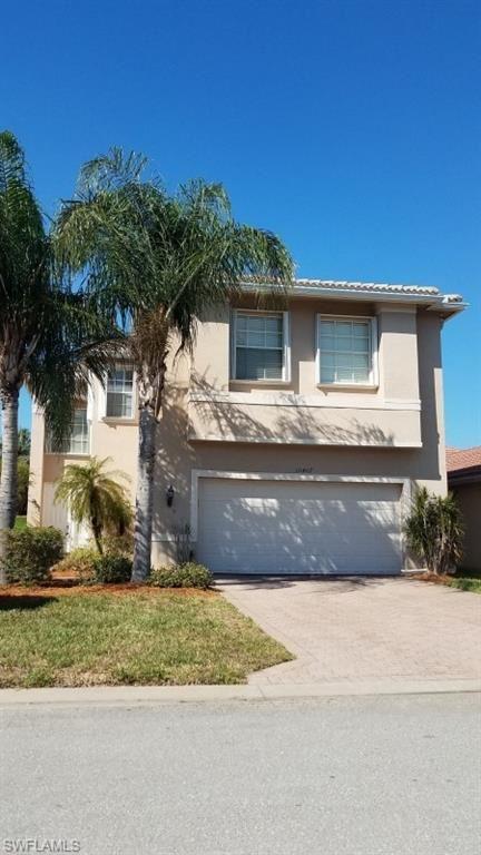 10407 Carolina Willow Drive, Fort Myers, FL 33913 - #: 220029214