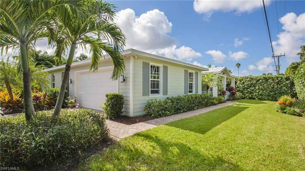 12251 Mcgregor Boulevard, Fort Myers, FL 33919 - #: 220058214