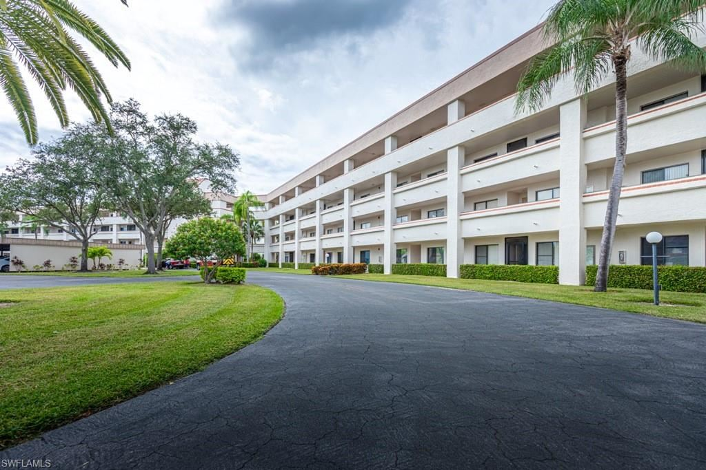 1781 Pebble Beach Drive #113, Fort Myers, FL 33907 - #: 220067214