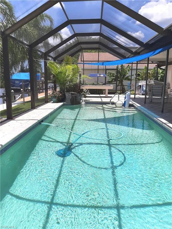 2118 SE 10th Terrace, Cape Coral, FL 33990 - #: 221043214