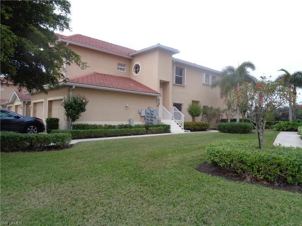 13215 Silver Thorn Loop #208, North Fort Myers, FL 33903 - #: 221000215