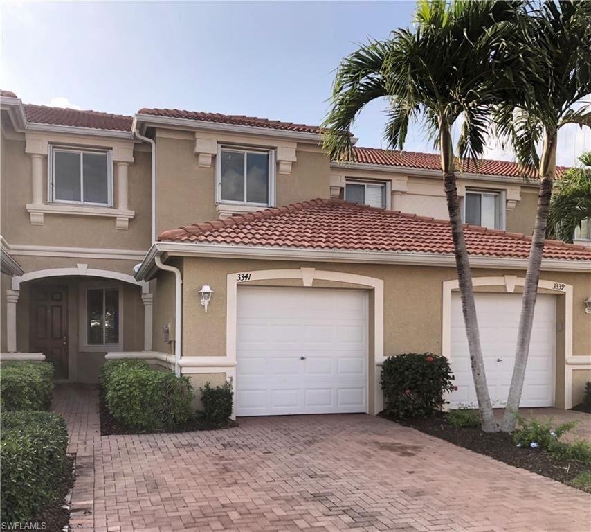 3341 Dandolo Circle, Cape Coral, FL 33909 - #: 220011216
