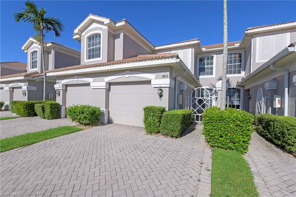 10020 Sky View Way #903, Fort Myers, FL 33913 - #: 220074216