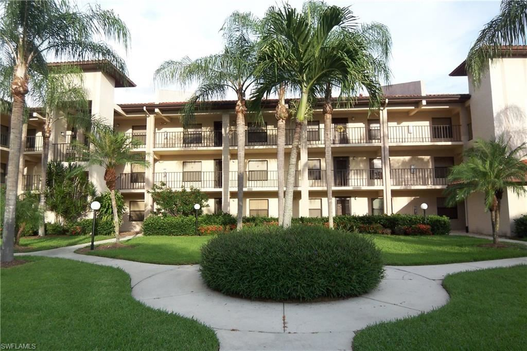 12170 Kelly Sands Way #718, Fort Myers, FL 33908 - #: 221069218
