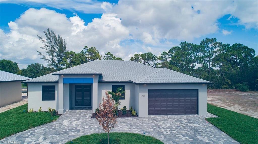 3502 SW 15th Avenue, Cape Coral, FL 33914 - #: 220057219