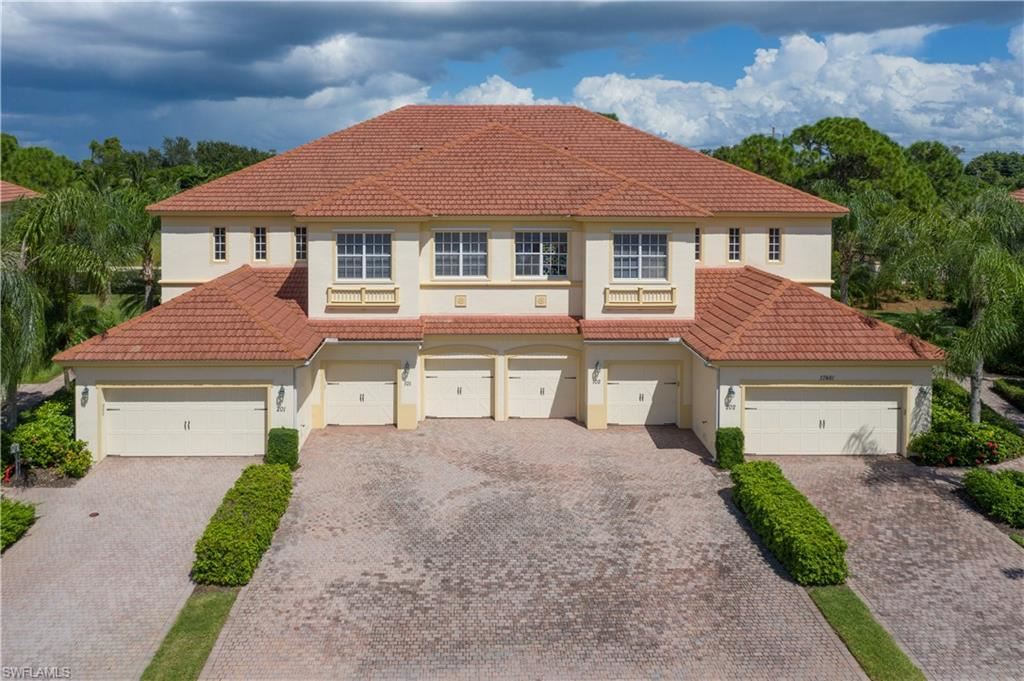 17481 Old Harmony Drive #101, Fort Myers, FL 33908 - #: 220064220