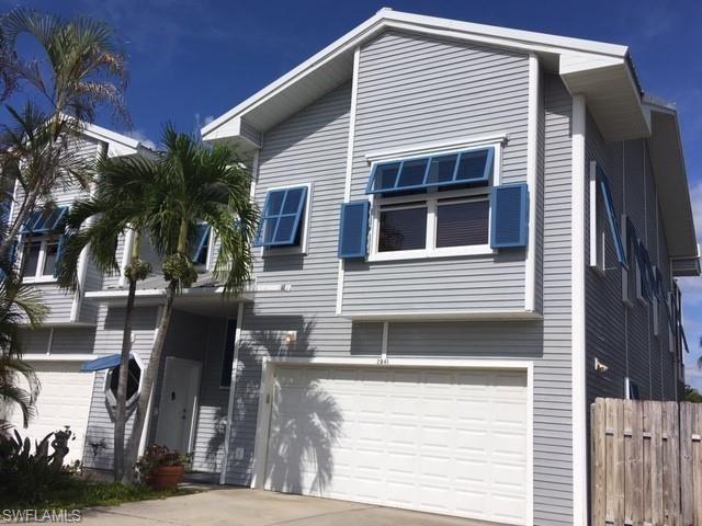 2841 Shoreview Drive, Naples, FL 34112 - #: 221001220