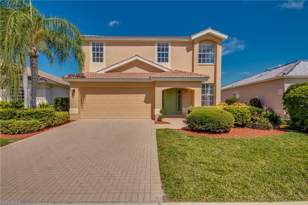 13081 Lake Meadow Drive, Fort Myers, FL 33913 - #: 221069220