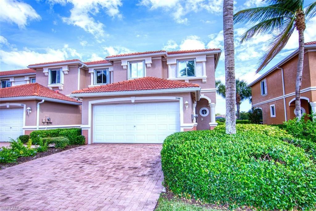 3344 Dandolo Circle, Cape Coral, FL 33909 - #: 220018221