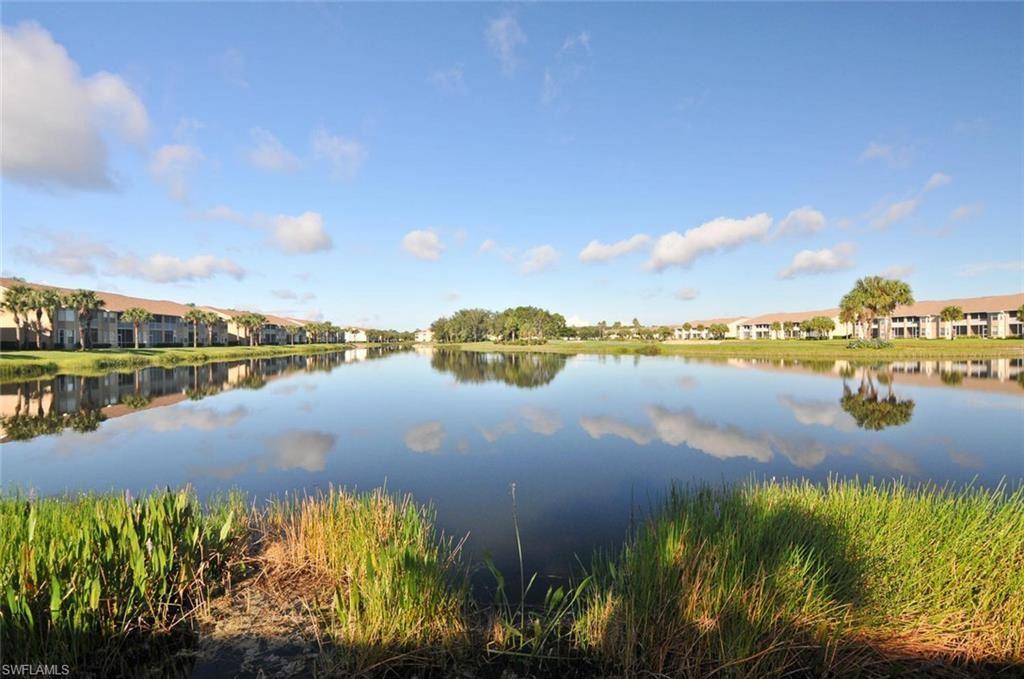 10260 Washingtonia Palm Way #2123, Fort Myers, FL 33966 - #: 220054221