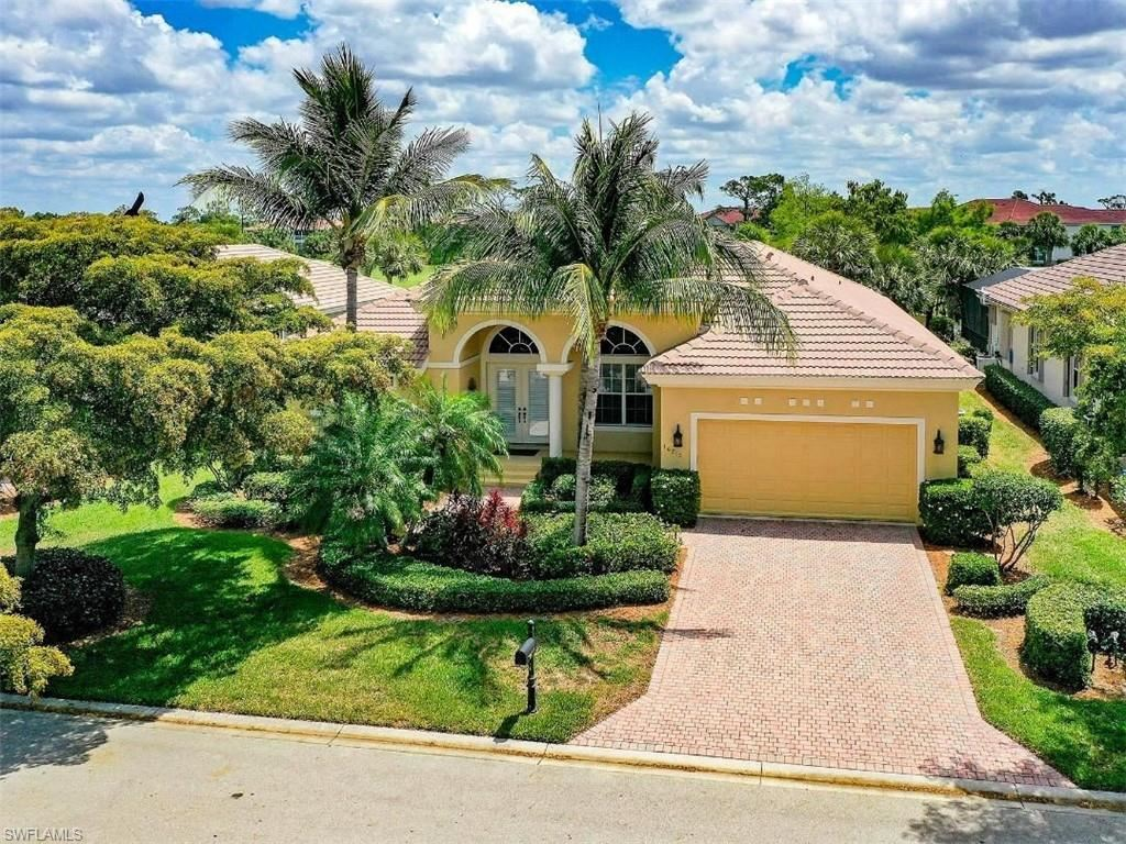16715 Crownsbury Way, Fort Myers, FL 33908 - #: 219032222
