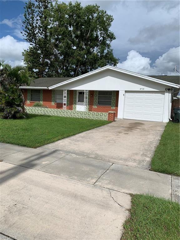 8730 Cypress Lake Drive, Fort Myers, FL 33919 - #: 220072222