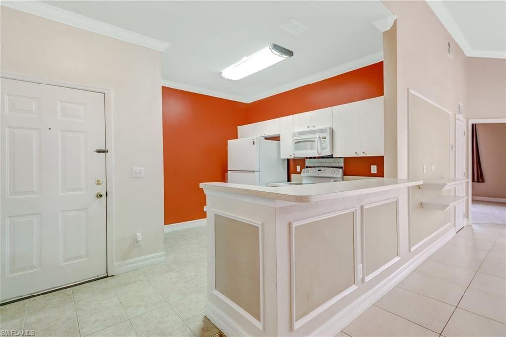 4191 Bellasol Circle #524, Fort Myers, FL 33916 - #: 221044222