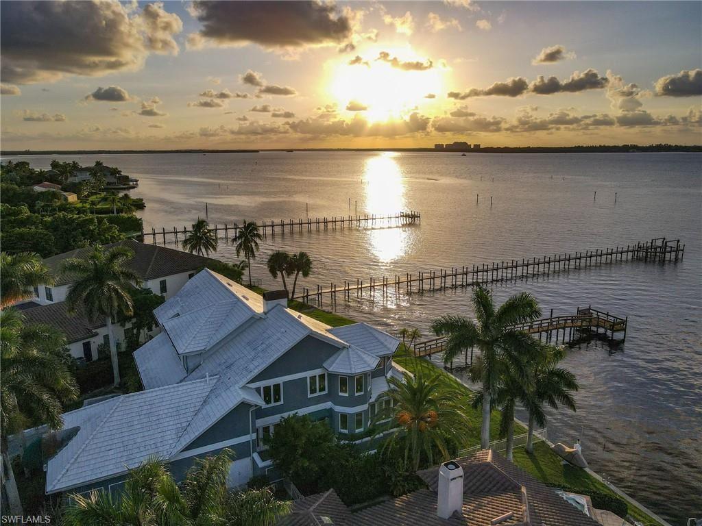 14988 Bonaire Circle, Fort Myers, FL 33908 - #: 221059223