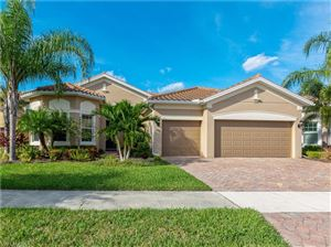 Photo of 12916 Hadley Court, FORT MYERS, FL 33913 (MLS # 219070224)