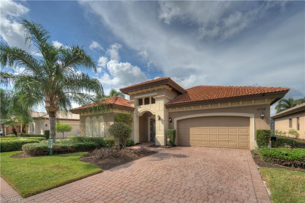 11758 Rosalinda Court, Fort Myers, FL 33912 - #: 220042224