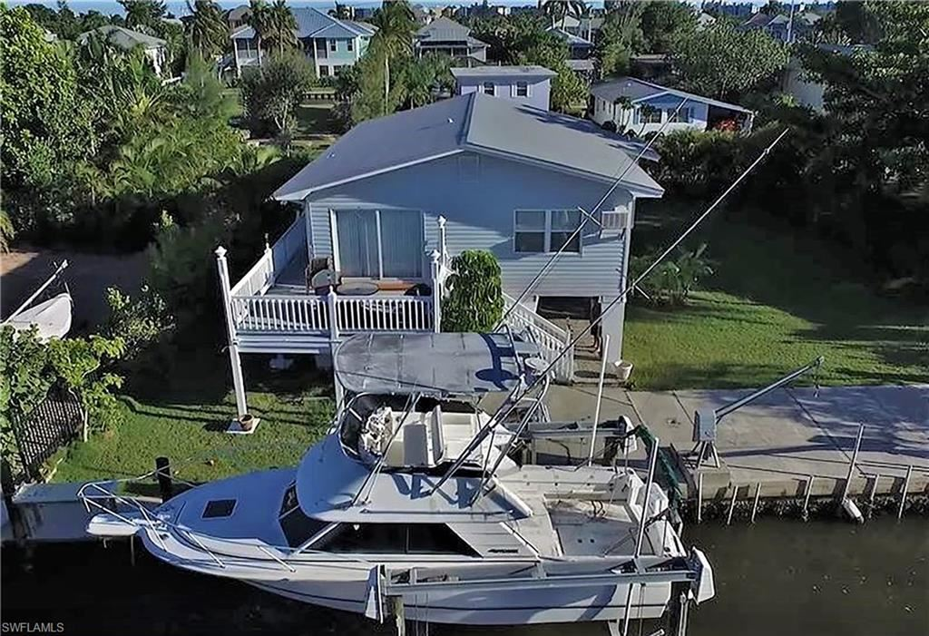 275 Bahia Viaduct, Fort Myers Beach, FL 33931 - #: 221025224