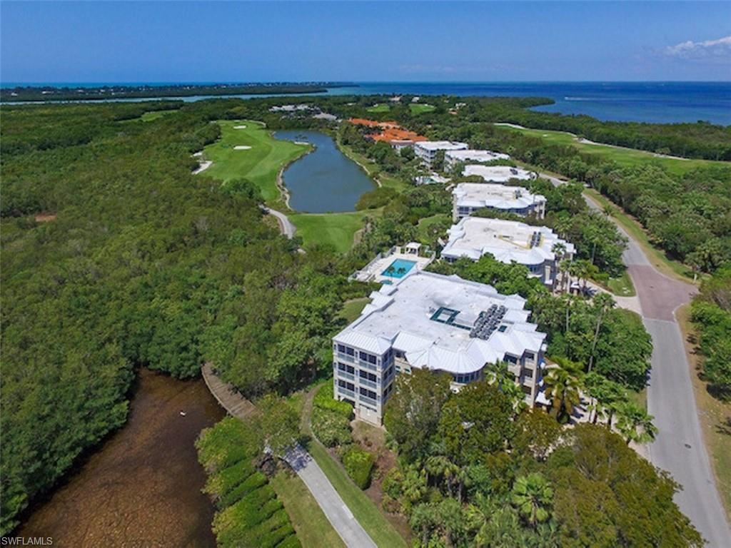 2605 Wulfert Road #4, Sanibel, FL 33957 - #: 219027225