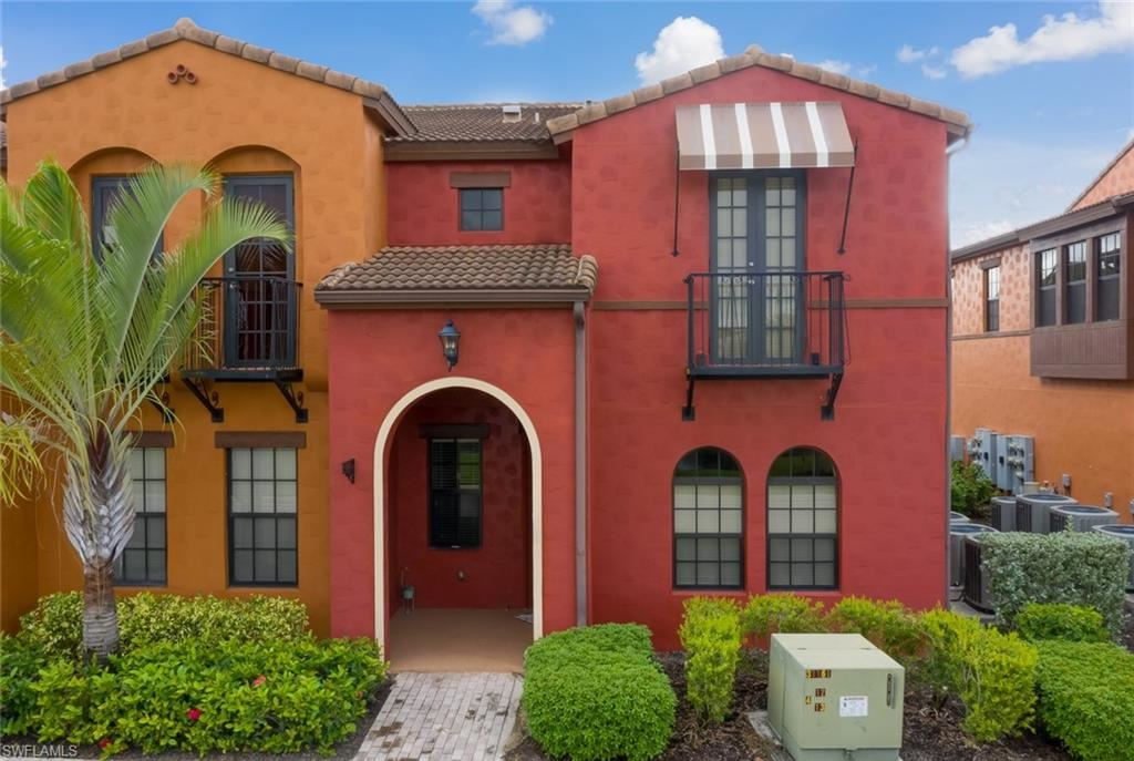 11761 Adoncia Way #3910, Fort Myers, FL 33912 - #: 220055227
