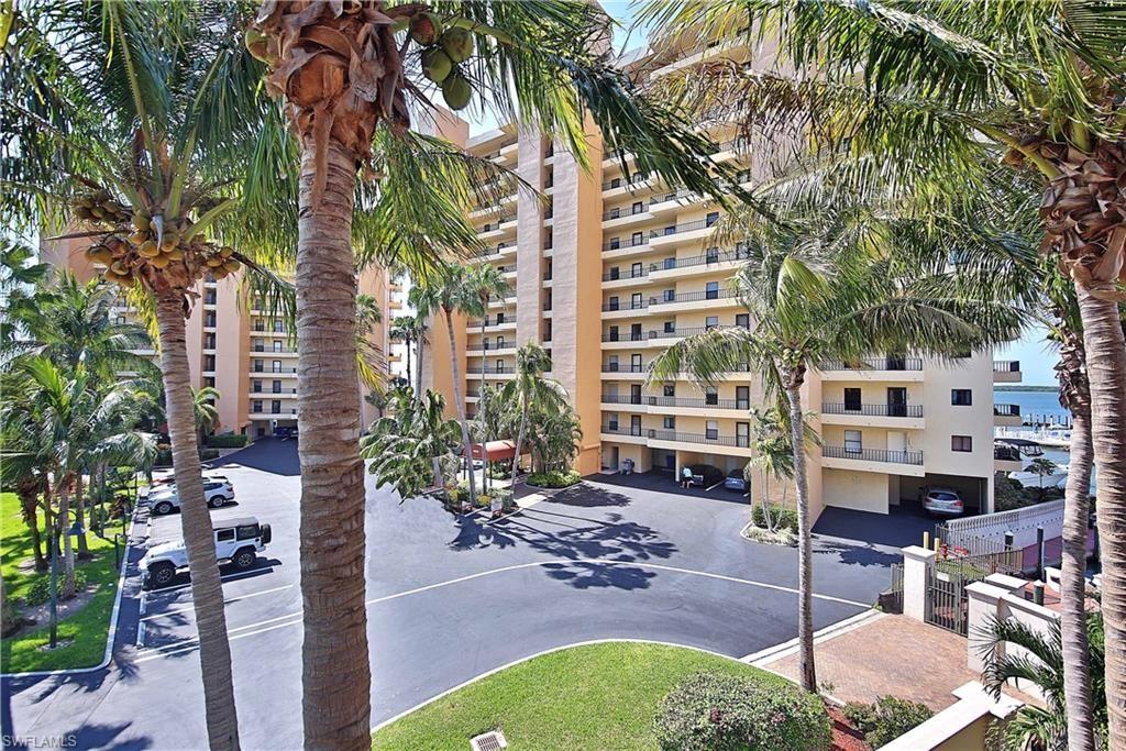 15031 Punta Rassa Road #901, Fort Myers, FL 33908 - #: 221023228