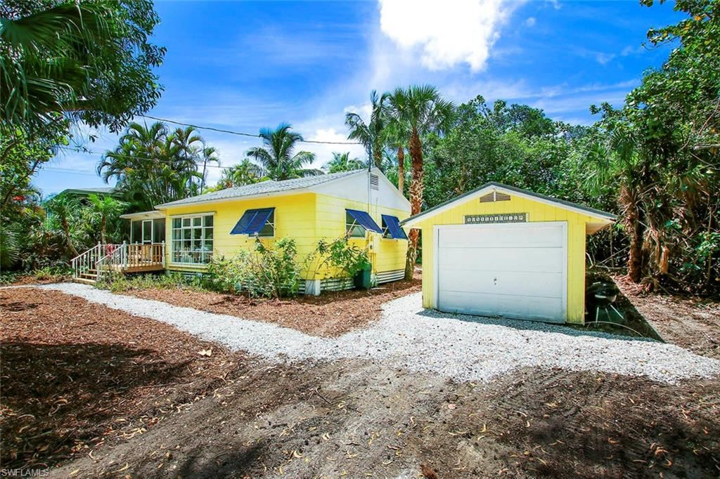 1142 Shell Basket Lane, Sanibel, FL 33957 - #: 220039229