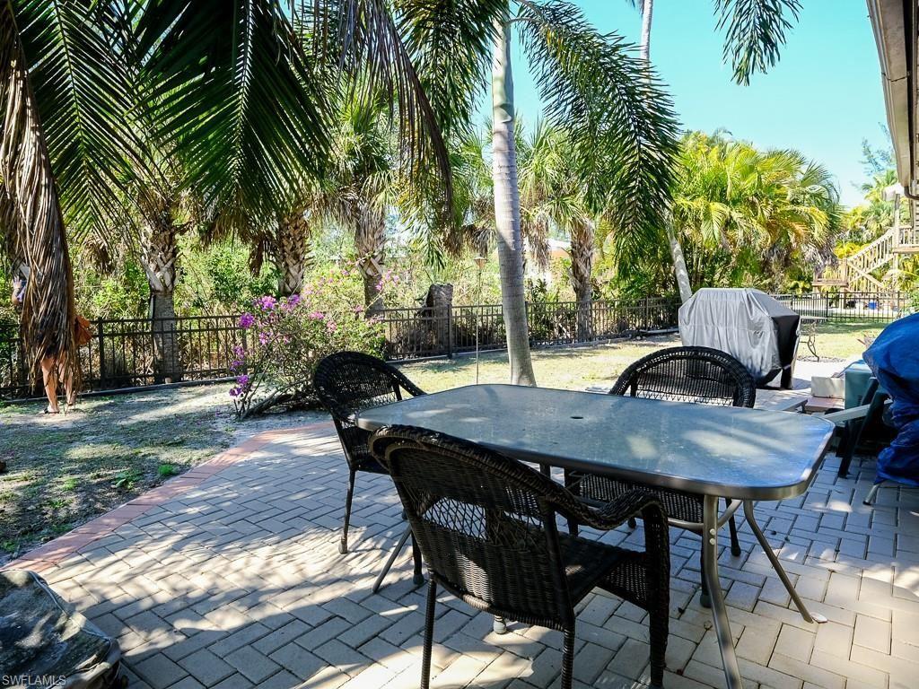 799 Casa Ybel Road, Sanibel, FL 33957 - #: 220038230
