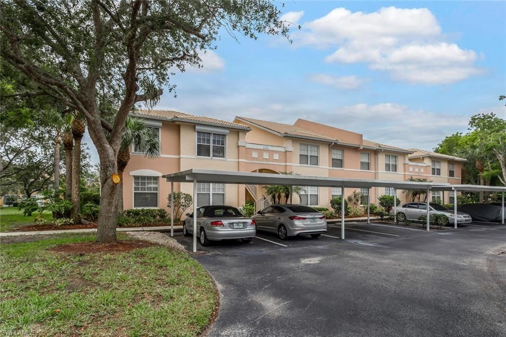 15051 Bridgeway Lane #901, Fort Myers, FL 33919 - #: 220056231