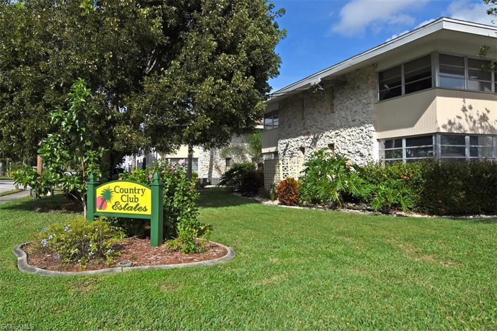 4202 SE 4th Place #2, Cape Coral, FL 33904 - #: 220072231