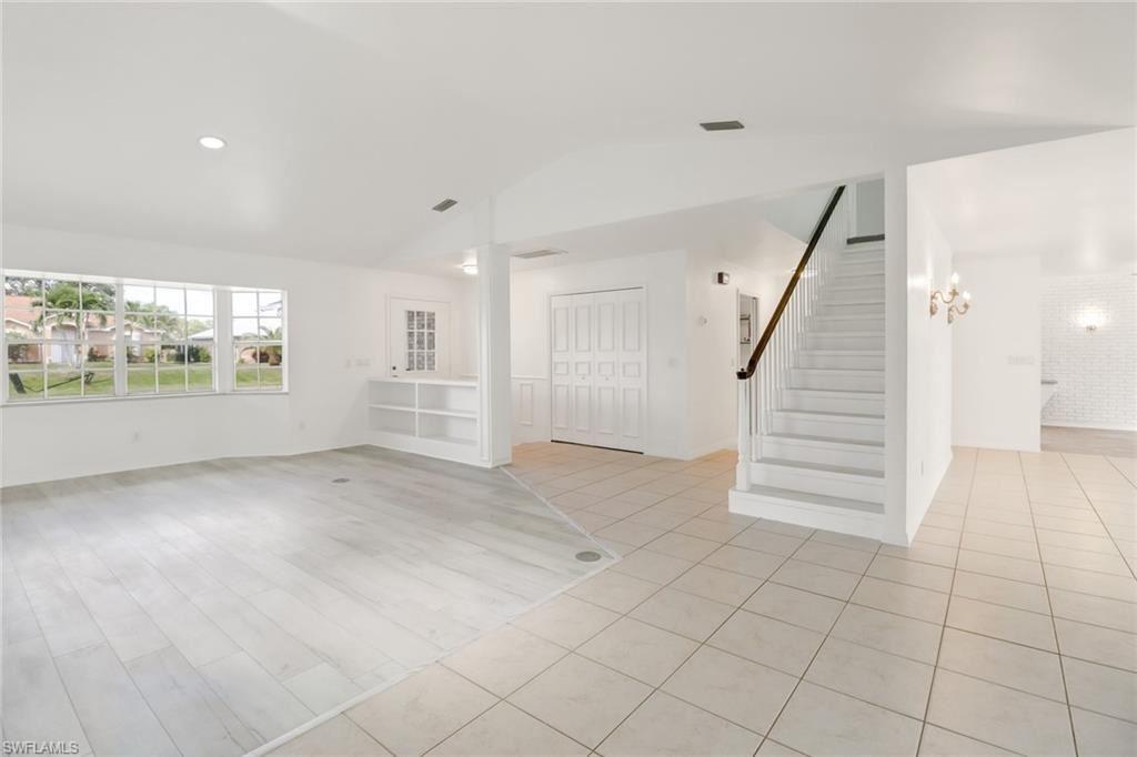 1306 SW 18th Terrace, Cape Coral, FL 33991 - #: 220077231