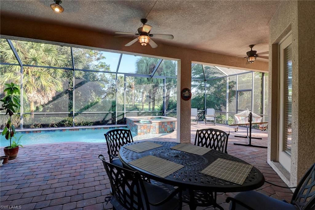 17232 Wrigley Circle, Fort Myers, FL 33908 - #: 219073232