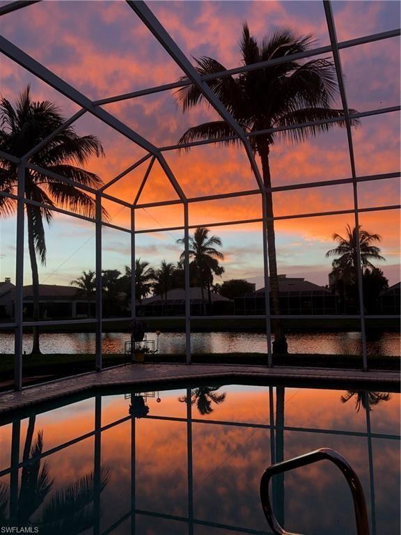 14730 Osprey Point Drive, Fort Myers, FL 33908 - #: 220055232