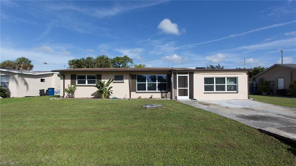 1355 Golf Drive, Fort Myers, FL 33919 - #: 220071233