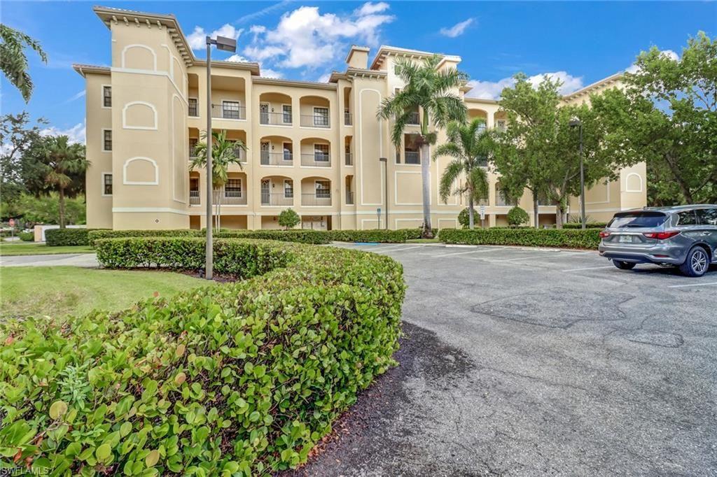 15121 Laguna Drive #203, Fort Myers, FL 33908 - #: 221071233