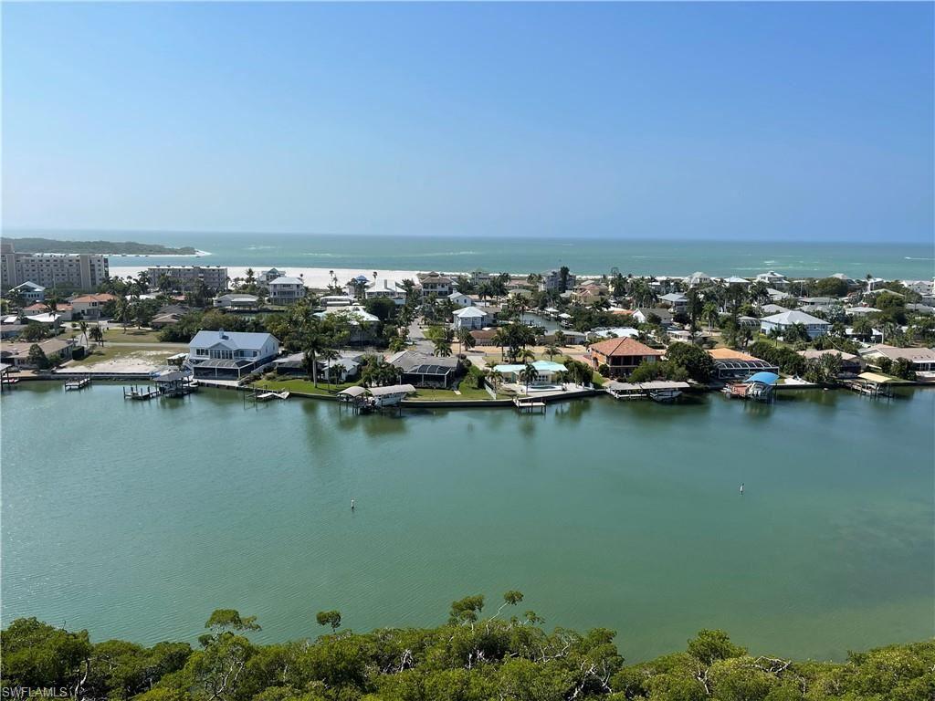 4182 Bay Beach Lane #765, Fort Myers Beach, FL 33931 - #: 221027234