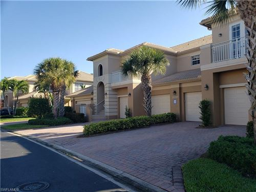 Photo of 23751 Merano Court #201, ESTERO, FL 34134 (MLS # 220023235)