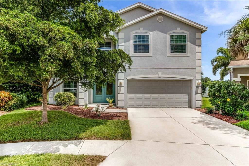 9780 Gladiolus Preserve Circle, Fort Myers, FL 33908 - #: 220039235