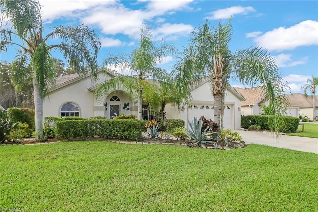 3811 Springside Drive, Estero, FL 33928 - #: 220067235