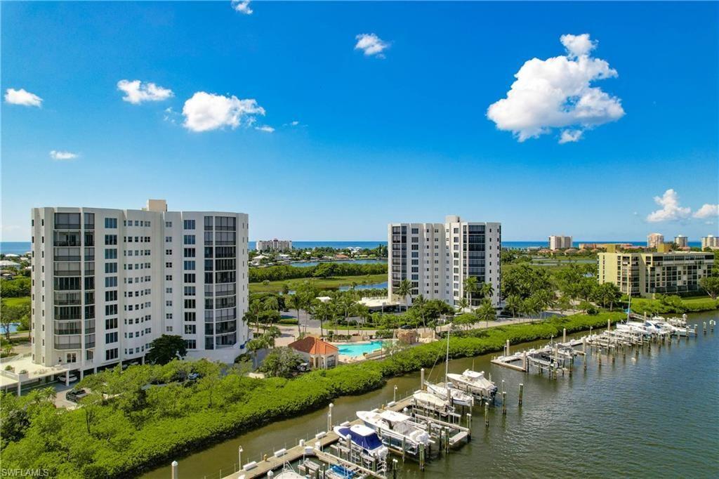 4191 Bay Beach Lane #234, Fort Myers Beach, FL 33931 - #: 221073237