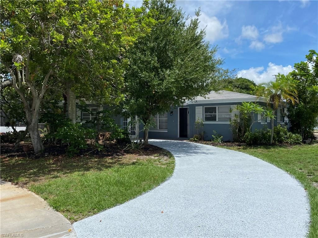 1952 Key Court, North Fort Myers, FL 33903 - #: 221049238