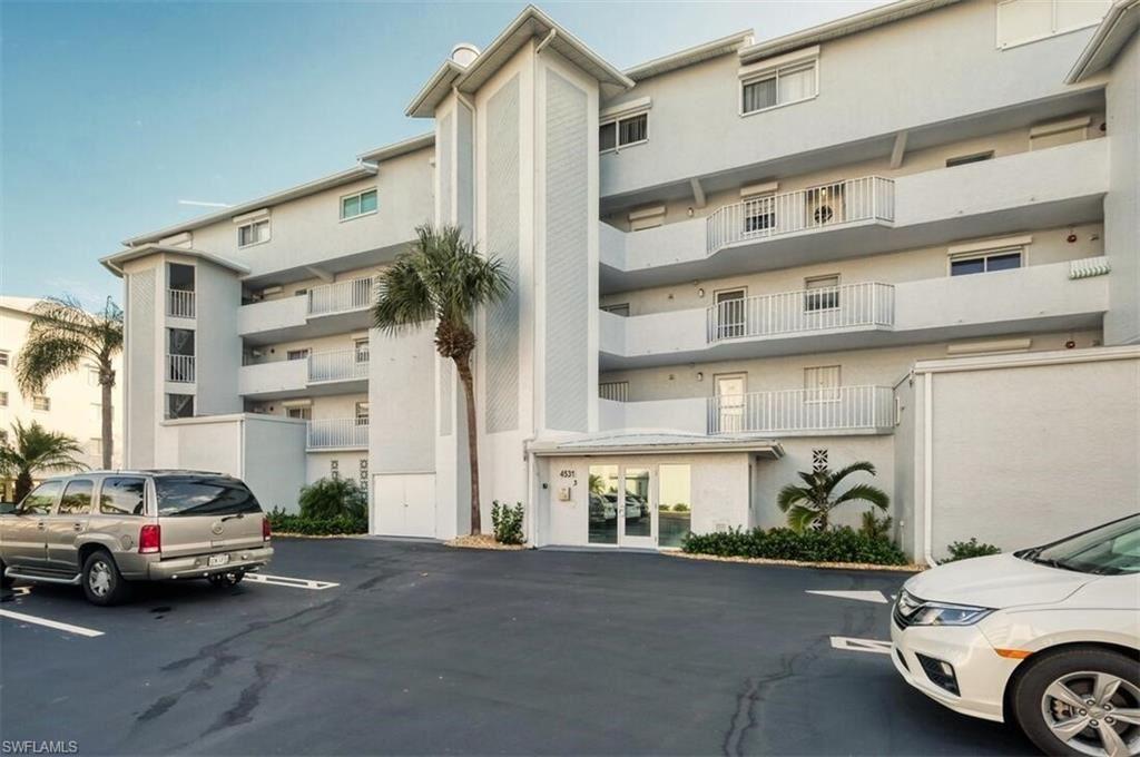 4531 Bay Beach Lane #336, Fort Myers Beach, FL 33931 - #: 221071238