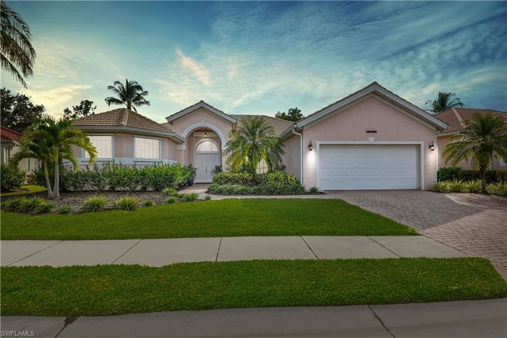 13806 Bald Cypress Circle, Fort Myers, FL 33907 - #: 221072239