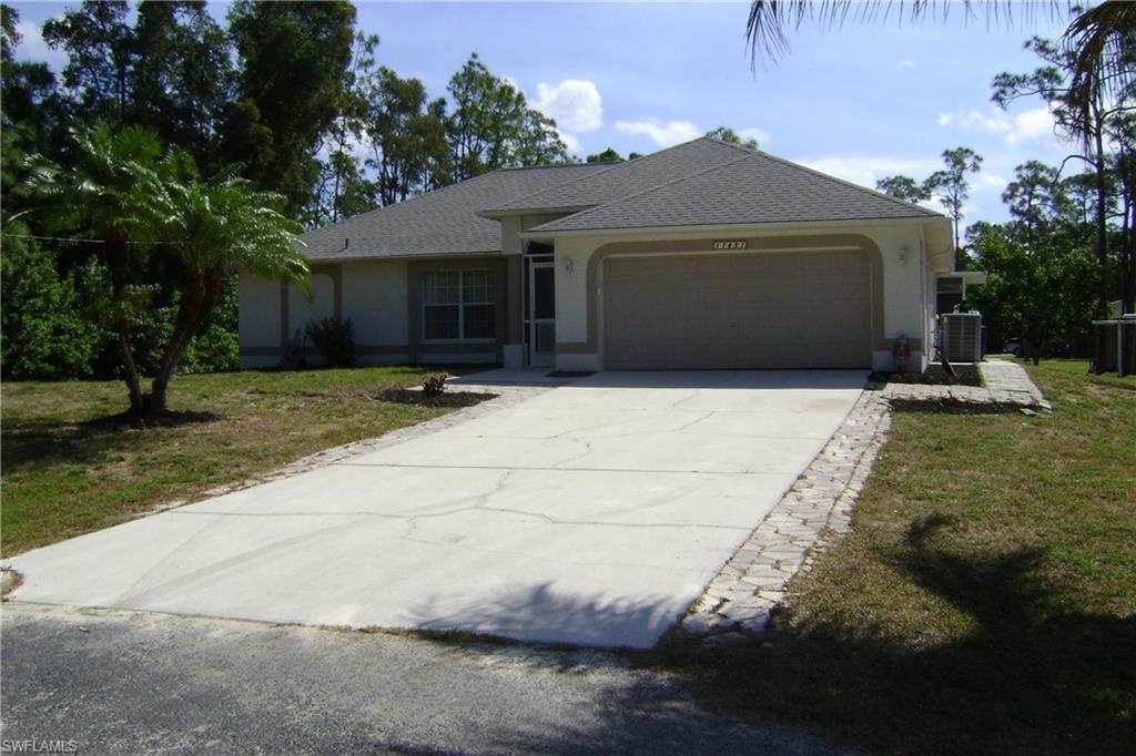 11631 Palomino Lane, Fort Myers, FL 33912 - #: 221025240