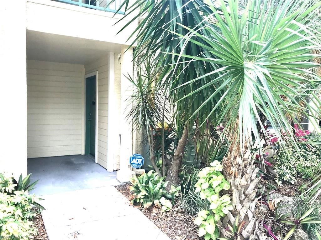 12650 Equestrian Circle #2005, Fort Myers, FL 33907 - #: 220069241