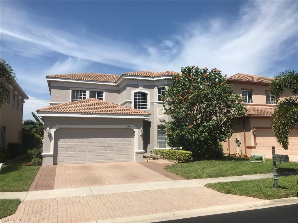 15270 Laguna Hills Drive #15270, Fort Myers, FL 33908 - #: 221065241