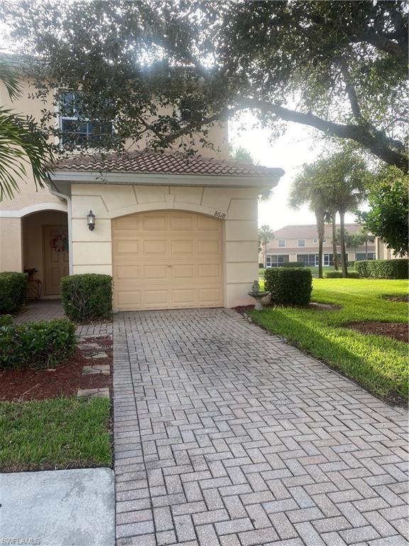 8618 Athena Court, Lehigh Acres, FL 33971 - #: 220056242