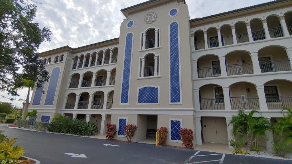 1349 Aqui Esta Drive #133, Punta Gorda, FL 33950 - MLS#: 220010243