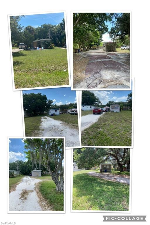 4120 Sabal Lane, Fort Myers, FL 33905 - #: 221037243