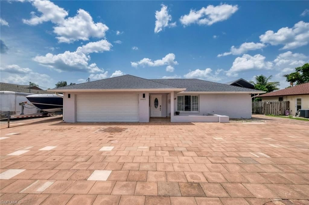 18432 Holly Road, Fort Myers, FL 33967 - #: 221061245