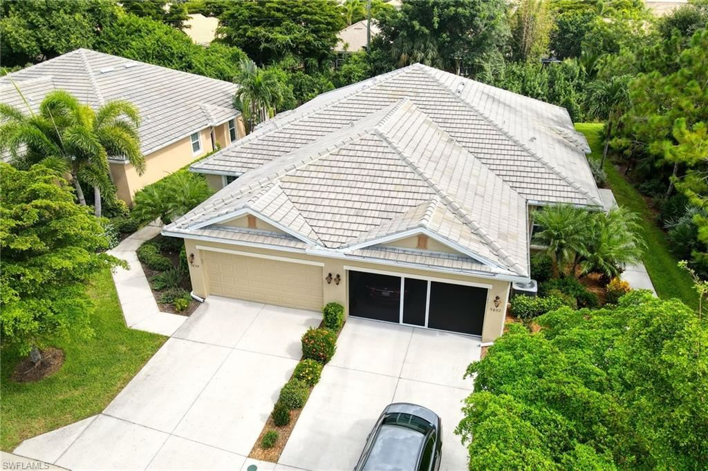 9894 Palmarrosa Way, Fort Myers, FL 33919 - #: 220052246