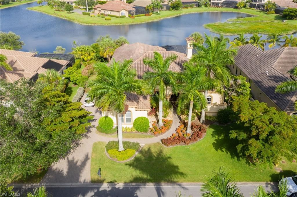 3690 Mossy Oak Drive, Fort Myers, FL 33905 - #: 220071248